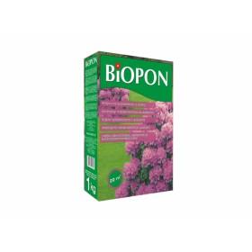 BOPON Azalky a rododendrony 1kg