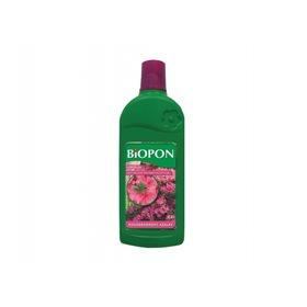 http://www.semena-rostliny.cz/18285-thickbox/biopon-azalky-a-rododendrony-500ml.jpg