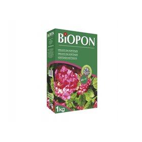 http://www.semena-rostliny.cz/18289-thickbox/biopon-hortenzie-1kg.jpg