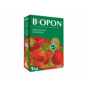 http://www.semena-rostliny.cz/18294-thickbox/biopon-jahody-1kg.jpg