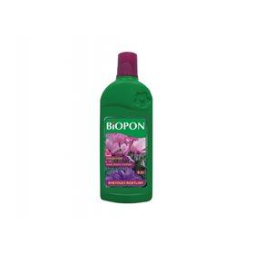 http://www.semena-rostliny.cz/18296-thickbox/biopon-kvetouc-rostliny-500ml.jpg
