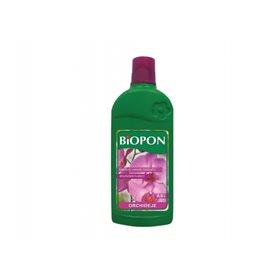 http://www.semena-rostliny.cz/18300-thickbox/biopon-orchideje-500ml.jpg