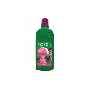 http://www.semena-rostliny.cz/18304-thickbox/biopon-rl-lle-500ml.jpg