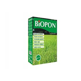 http://www.semena-rostliny.cz/18307-thickbox/biopon-tr-vn-k-1kg.jpg