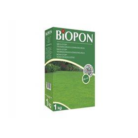 http://www.semena-rostliny.cz/18310-thickbox/biopon-tr-vn-k-mech-stop-1kg.jpg