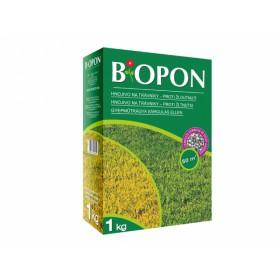 http://www.semena-rostliny.cz/18313-thickbox/biopon-tr-vn-k-x-llloutnut-1kg.jpg