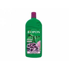 http://www.semena-rostliny.cz/18315-thickbox/biopon-univerz-l-1l.jpg