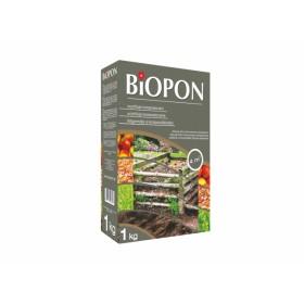 http://www.semena-rostliny.cz/18317-thickbox/biopon-urychlovaat-kompostu-1kg.jpg