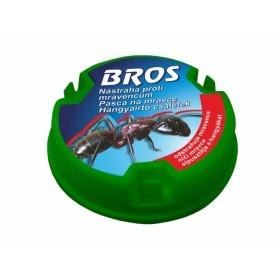BROS nástraha na mravence 10g