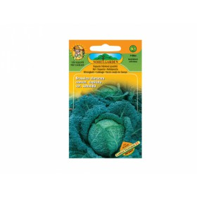 http://www.semena-rostliny.cz/18376-thickbox/kapusta-hl-p-verita-f1.jpg