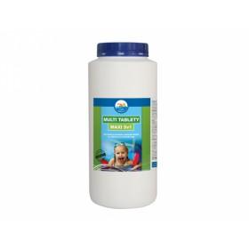 http://www.semena-rostliny.cz/18387-thickbox/multi-tablety-maxi-1kg-5v1.jpg