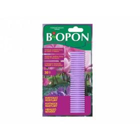 http://www.semena-rostliny.cz/18398-thickbox/biopon-tyat-na-kva-t-30ks.jpg