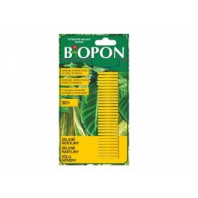 http://www.semena-rostliny.cz/18399-thickbox/biopon-tyat-na-list-30ks.jpg
