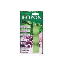 http://www.semena-rostliny.cz/18400-thickbox/biopon-tyat-univ-30ks.jpg