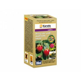 http://www.semena-rostliny.cz/18402-thickbox/karate-zeon-5cs-20ml-l-at4419.jpg