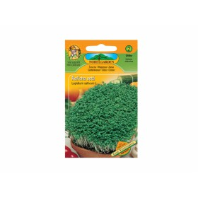http://www.semena-rostliny.cz/18439-thickbox/l.jpg