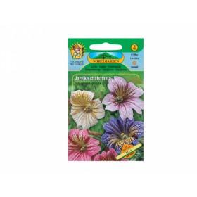 http://www.semena-rostliny.cz/18441-thickbox/salpiglossis-sin-jazylka.jpg