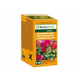 http://www.semena-rostliny.cz/18442-thickbox/score-250ec-6ml-l-at.jpg