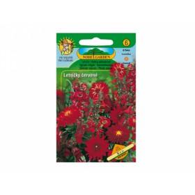 http://www.semena-rostliny.cz/18449-thickbox/sma-s-letniatek-ate.jpg