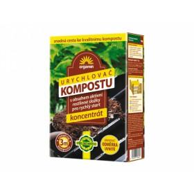 http://www.semena-rostliny.cz/18508-thickbox/urychlovaat-kompostl-1kg-koncentr-t-fo.jpg