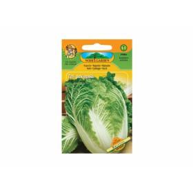 http://www.semena-rostliny.cz/18570-thickbox/zel-pekingsk-bristol.jpg