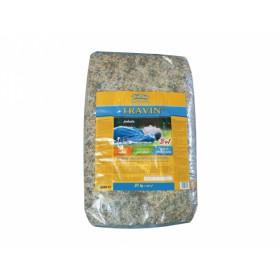 Travin Kál trávníků 20kg (granule)