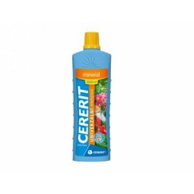 http://www.semena-rostliny.cz/18611-thickbox/cererit-univerz.jpg