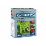 Kumulus WG 3x15g