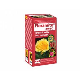 http://www.semena-rostliny.cz/18650-thickbox/floramite-4ml-4586-1-l-cr.jpg