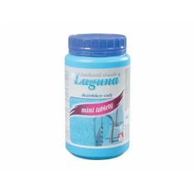 http://www.semena-rostliny.cz/18784-thickbox/laguna-mini-tablety-1kg-prl-ba-lln-dezinfekce.jpg