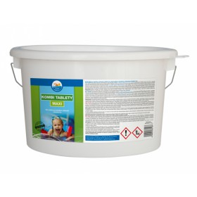 http://www.semena-rostliny.cz/18827-thickbox/kombi-tablety-maxi-5kg-kb.jpg