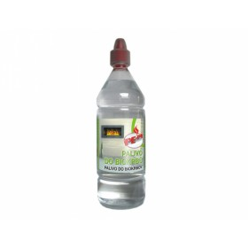 http://www.semena-rostliny.cz/18841-thickbox/palivo-do-biokrbl-1l.jpg