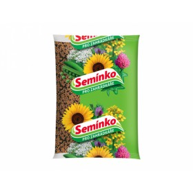 http://www.semena-rostliny.cz/18892-thickbox/sma-ska-hol-atice-l-epka-sem-tnko-500g-merkantil-fo.jpg