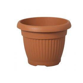 http://www.semena-rostliny.cz/19011-thickbox/kva-t-terra-d40cm-dce40.jpg