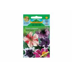 http://www.semena-rostliny.cz/19048-thickbox/petunia-h-pet-zvll.jpg