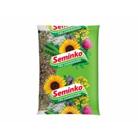http://www.semena-rostliny.cz/19053-thickbox/sma-ska-luskoobiln-sem-tnko-500g-merkantil-fo.jpg
