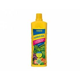 http://www.semena-rostliny.cz/19054-thickbox/sl-l-hol-k-1l-fo.jpg