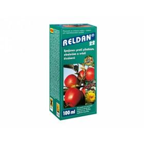 http://www.semena-rostliny.cz/19081-thickbox/reldan-22ec-100ml-4739-3-l-cr.jpg