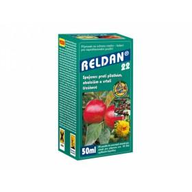http://www.semena-rostliny.cz/19082-thickbox/reldan-22ec-50ml-4739-3-l-cr.jpg