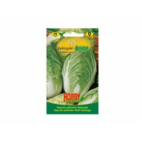 http://www.semena-rostliny.cz/19093-thickbox/zel-pekingsk-bristol.jpg