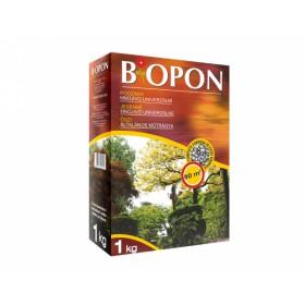 http://www.semena-rostliny.cz/19126-thickbox/bopon-univerzal.jpg