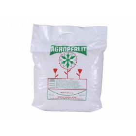 Perlit AGRO/expandovaný/ 8l