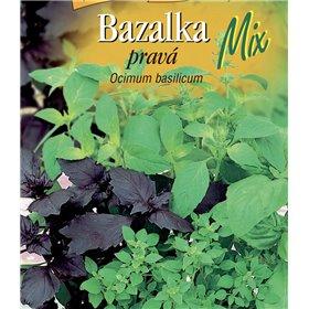 http://www.semena-rostliny.cz/21447-thickbox/bazalka-smass.jpg
