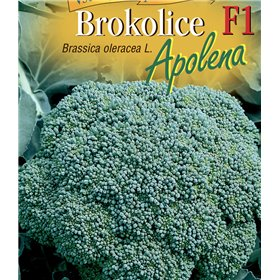 http://www.semena-rostliny.cz/21455-thickbox/brokolice-apolena-f1.jpg