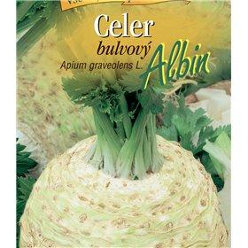 http://www.semena-rostliny.cz/21459-thickbox/celer-bulv-albin.jpg