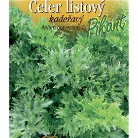 http://www.semena-rostliny.cz/21463-thickbox/celer-list-pikant-kadel-av.jpg