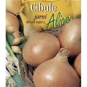 http://www.semena-rostliny.cz/21487-thickbox/cibule-j-lll-alice.jpg
