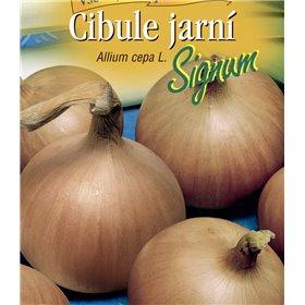http://www.semena-rostliny.cz/21491-thickbox/cibule-j-lll-signum.jpg