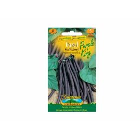 http://www.semena-rostliny.cz/21515-thickbox/fazol-kel-fial-purple-king.jpg