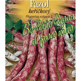 http://www.semena-rostliny.cz/21519-thickbox/fazol-kel-mel-borlotto-l-di-fuoco-nano.jpg